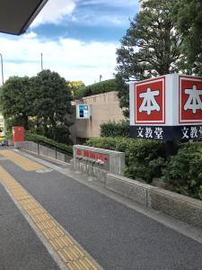 acces01